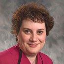 Brenda Wrobel