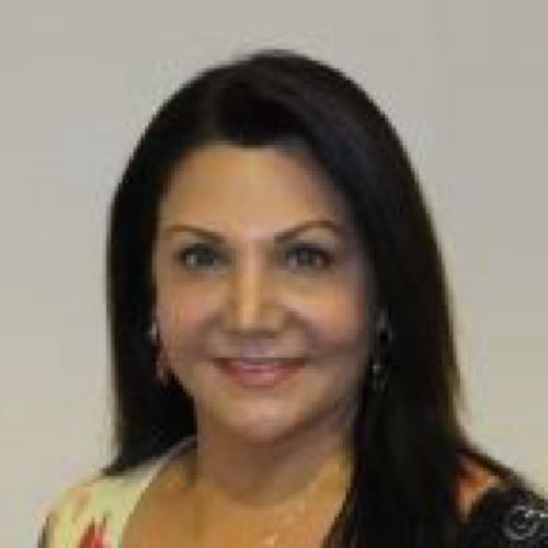 Vilma Iglesias