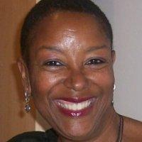 Vicki Hodges linkedin profile