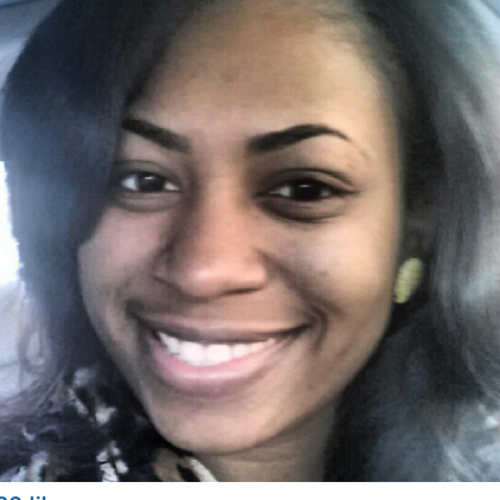 Yolanda Dunn linkedin profile