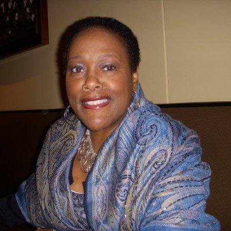 Patricia Lockett