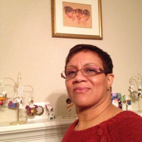 Brenda Anderson linkedin profile