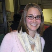 Erin Brady Arroyo linkedin profile