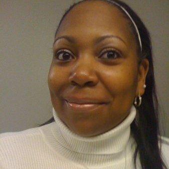 Debra L. Anderson linkedin profile