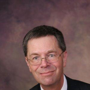 William Bradley linkedin profile