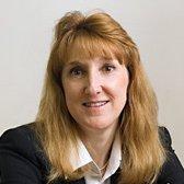 Bonnie Pendleton