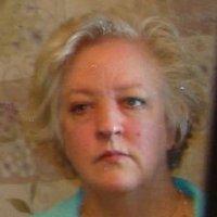 Patricia L O' Bryant Gran linkedin profile