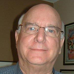 Philip Gaither