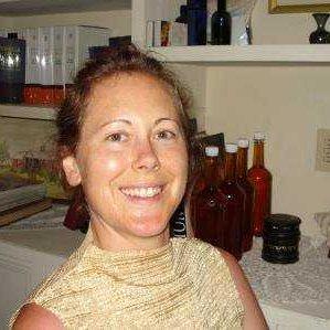 Jessica Martinez linkedin profile