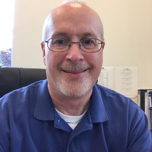 Jeffrey Applegate linkedin profile