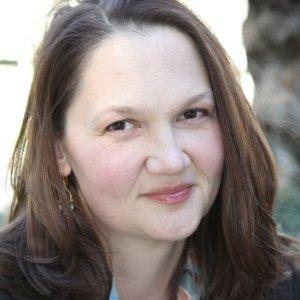Cynthia Carter Ching linkedin profile