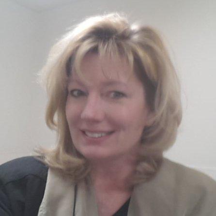 Brenda Willson