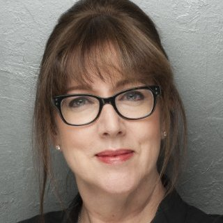 Lauren B. Davis linkedin profile