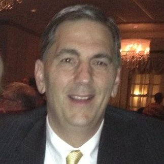 Michael Schutzman linkedin profile