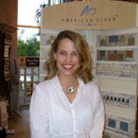 Carol Dykstra Johnson Carpet One linkedin profile