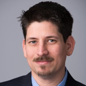 Michael Albano linkedin profile