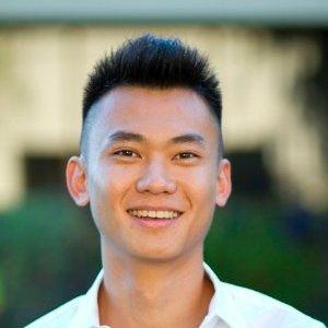 Kenny Kai Chan linkedin profile