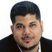 Carlos Ojeda Jr. linkedin profile