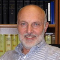 Lawrence Bergeron linkedin profile
