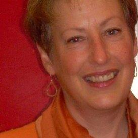 Mary Carroll Moore linkedin profile