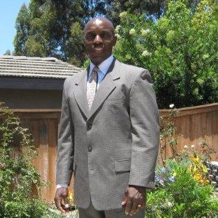 CHARLES EDWARD WILSON linkedin profile