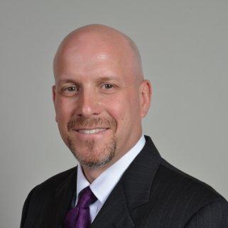 Brian Schloss