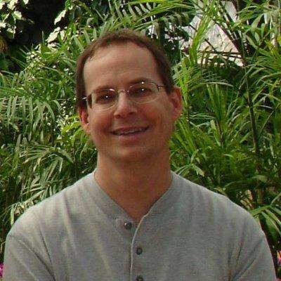 Dan C Johnson linkedin profile