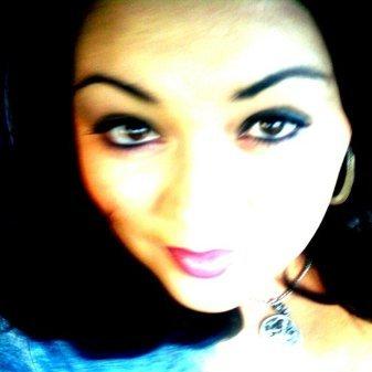 Alicia Martinez Newell linkedin profile