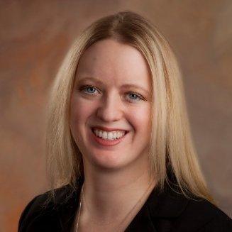 Heather Taylor DuCharme linkedin profile