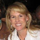 Kelly George linkedin profile