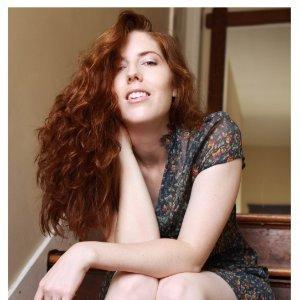 Julia Garcia Combs linkedin profile