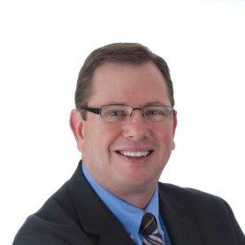 Paul Schrage