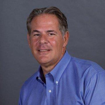 Bruce Winer