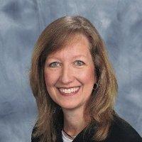 Cherie Durkin, PMP, Six Sigma Black Belt, MBA linkedin profile