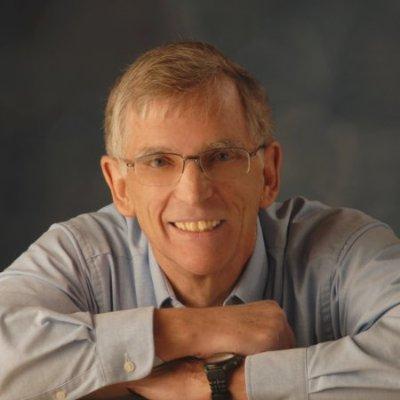 Robert Lantz linkedin profile
