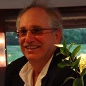 Kenneth Palma