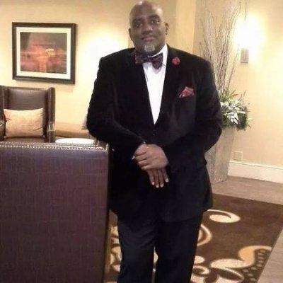 George A. Campbell linkedin profile