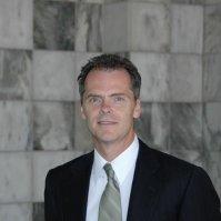 Michael K. Black linkedin profile