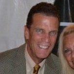 Bruce Dupuis