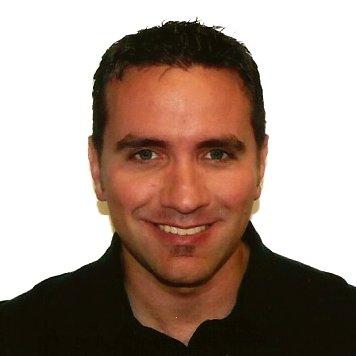 Jonathan E. Anderson linkedin profile
