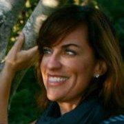 Mary Martinez linkedin profile