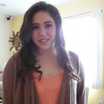 Florence Ortiz linkedin profile