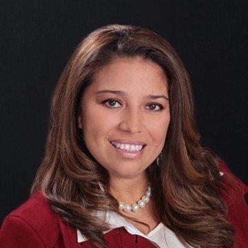 Brenda P Taylor linkedin profile