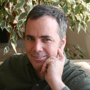 Victor Nizet