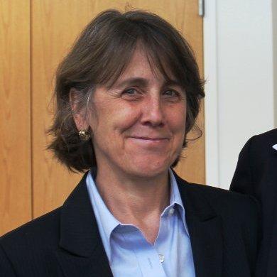 Susan Osborn linkedin profile