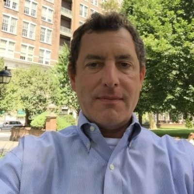 Andrew S Miller linkedin profile