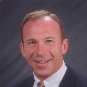 Philip Fogarty