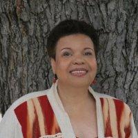 Sandra Johnson linkedin profile