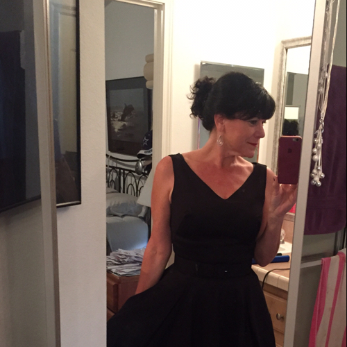 Michelle Coffman linkedin profile