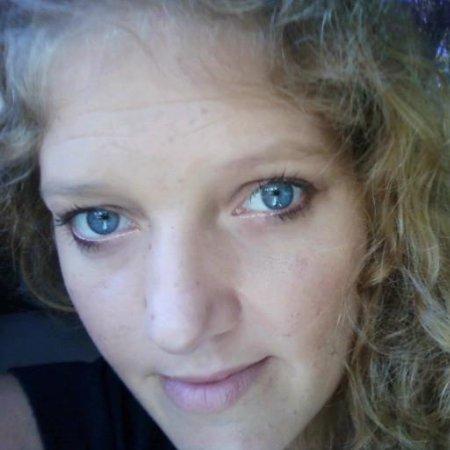 Theresa Dawn (Theresa Dawn Elmore) Jackson linkedin profile